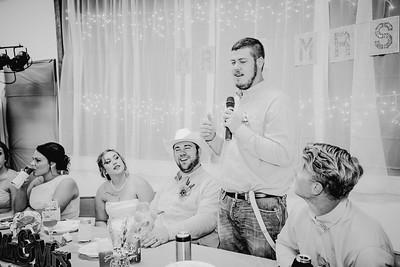 05092--©ADHPhotography2017--ClintBeguinShelbyCook--Wedding