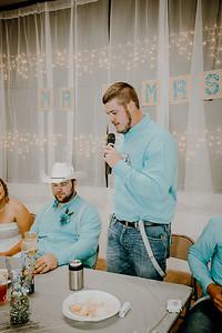 05087--©ADHPhotography2017--ClintBeguinShelbyCook--Wedding