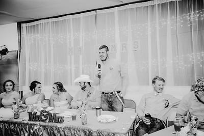 05078--©ADHPhotography2017--ClintBeguinShelbyCook--Wedding