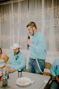 05085--©ADHPhotography2017--ClintBeguinShelbyCook--Wedding