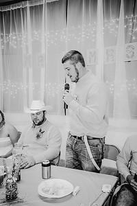 05086--©ADHPhotography2017--ClintBeguinShelbyCook--Wedding