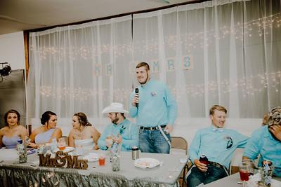 05077--©ADHPhotography2017--ClintBeguinShelbyCook--Wedding