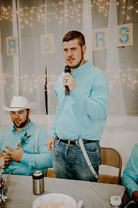 05083--©ADHPhotography2017--ClintBeguinShelbyCook--Wedding