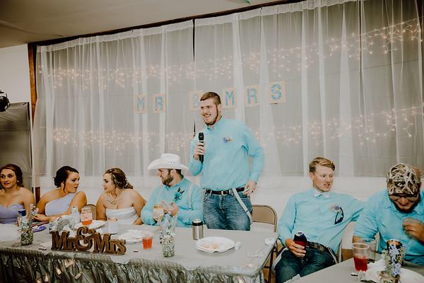 05079--©ADHPhotography2017--ClintBeguinShelbyCook--Wedding