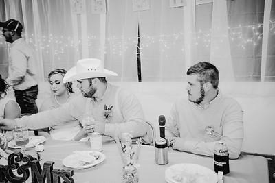 05066--©ADHPhotography2017--ClintBeguinShelbyCook--Wedding