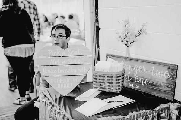 03270--©ADHPhotography2017--ClintBeguinShelbyCook--Wedding