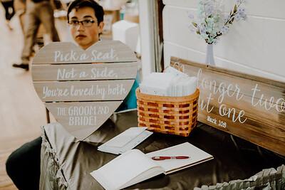 03273--©ADHPhotography2017--ClintBeguinShelbyCook--Wedding