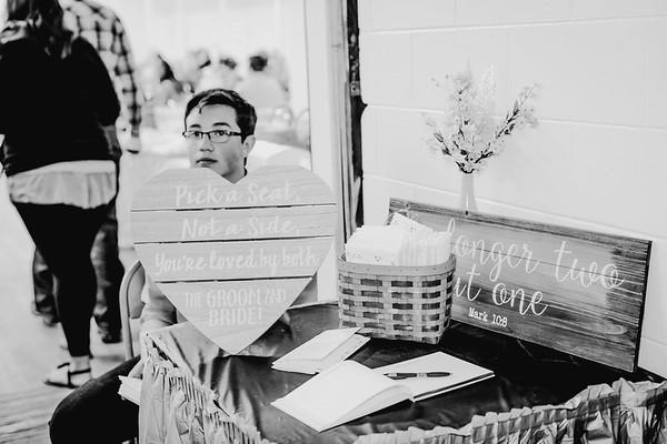 03272--©ADHPhotography2017--ClintBeguinShelbyCook--Wedding