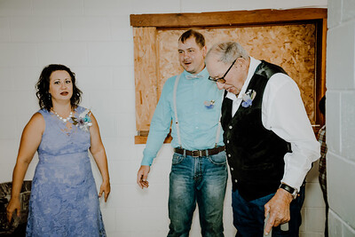 03281--©ADHPhotography2017--ClintBeguinShelbyCook--Wedding