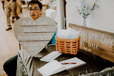03275--©ADHPhotography2017--ClintBeguinShelbyCook--Wedding