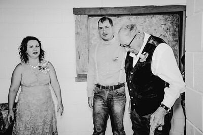 03284--©ADHPhotography2017--ClintBeguinShelbyCook--Wedding