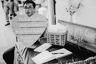 03276--©ADHPhotography2017--ClintBeguinShelbyCook--Wedding