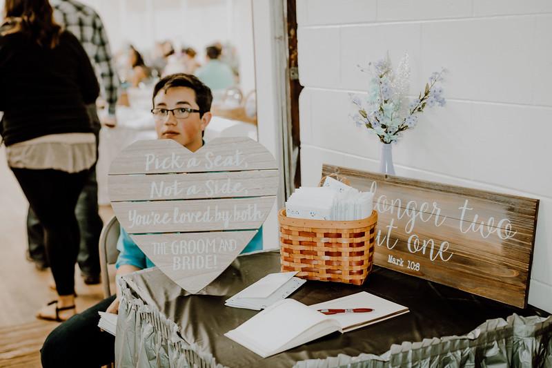 03271--©ADHPhotography2017--ClintBeguinShelbyCook--Wedding