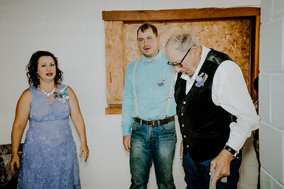 03283--©ADHPhotography2017--ClintBeguinShelbyCook--Wedding