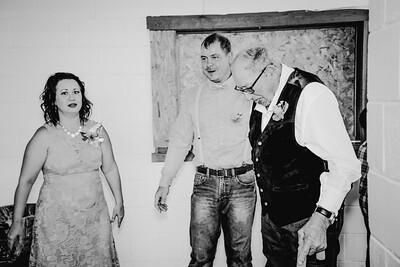 03282--©ADHPhotography2017--ClintBeguinShelbyCook--Wedding