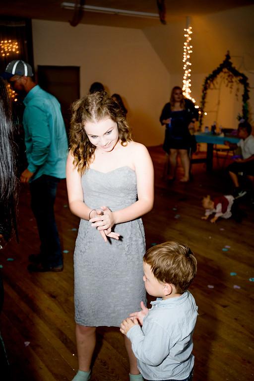05585--©ADHPhotography2017--ClintBeguinShelbyCook--Wedding