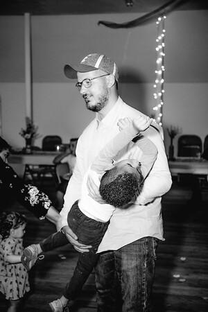 05582--©ADHPhotography2017--ClintBeguinShelbyCook--Wedding