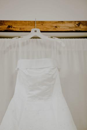 00111--©ADHPhotography2017--ClintBeguinShelbyCook--Wedding