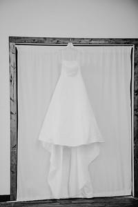 00092--©ADHPhotography2017--ClintBeguinShelbyCook--Wedding