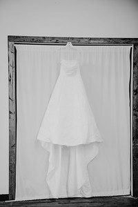 00090--©ADHPhotography2017--ClintBeguinShelbyCook--Wedding