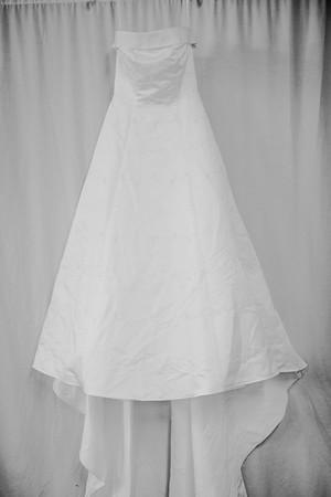 00108--©ADHPhotography2017--ClintBeguinShelbyCook--Wedding