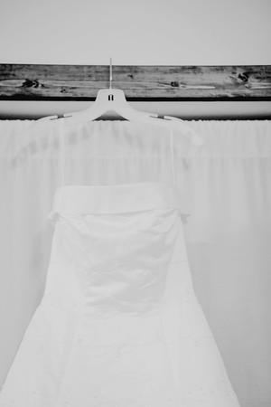 00112--©ADHPhotography2017--ClintBeguinShelbyCook--Wedding