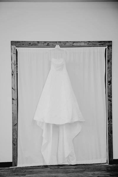 00106--©ADHPhotography2017--ClintBeguinShelbyCook--Wedding