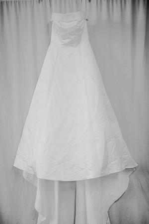 00110--©ADHPhotography2017--ClintBeguinShelbyCook--Wedding
