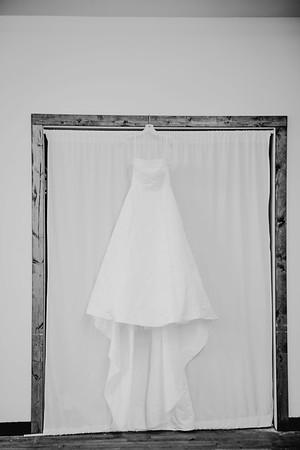 00098--©ADHPhotography2017--ClintBeguinShelbyCook--Wedding
