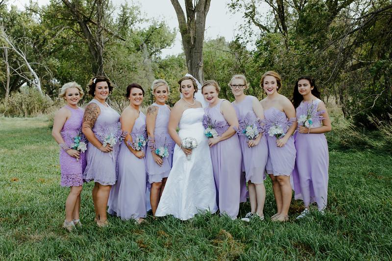 01275--©ADHPhotography2017--ClintBeguinShelbyCook--Wedding