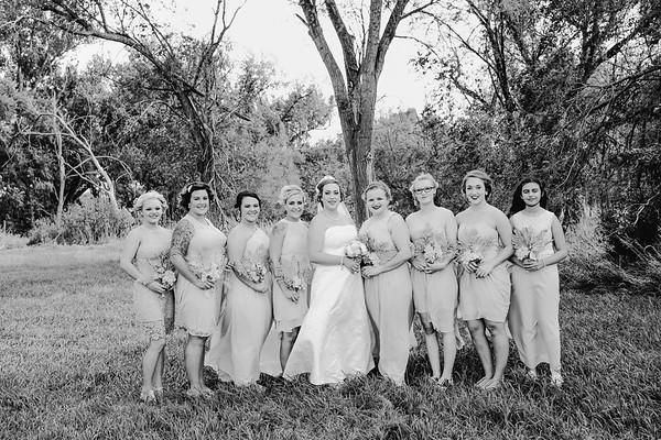 01260--©ADHPhotography2017--ClintBeguinShelbyCook--Wedding