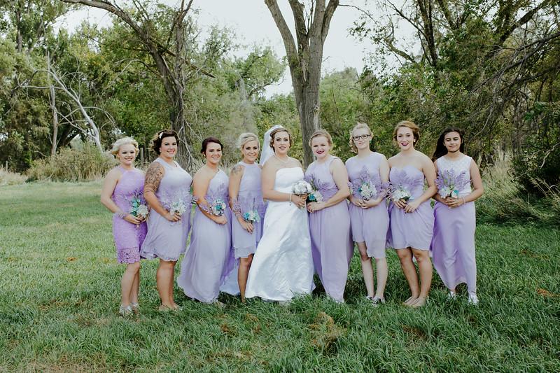 01271--©ADHPhotography2017--ClintBeguinShelbyCook--Wedding