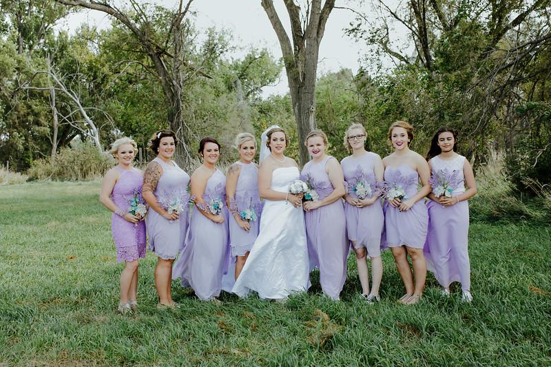 01273--©ADHPhotography2017--ClintBeguinShelbyCook--Wedding