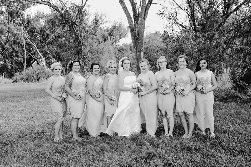 01274--©ADHPhotography2017--ClintBeguinShelbyCook--Wedding