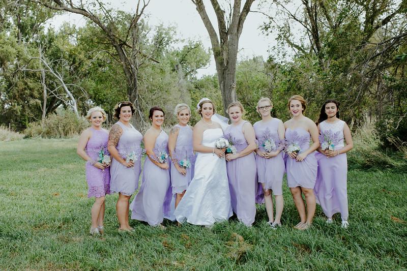 01255--©ADHPhotography2017--ClintBeguinShelbyCook--Wedding