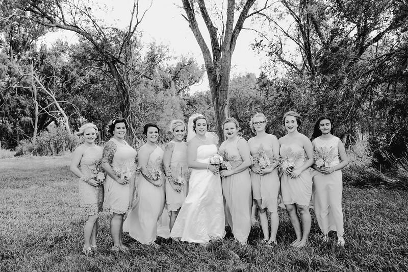 01268--©ADHPhotography2017--ClintBeguinShelbyCook--Wedding