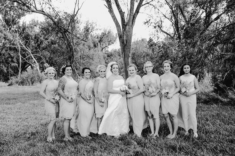 01270--©ADHPhotography2017--ClintBeguinShelbyCook--Wedding