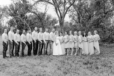 01870--©ADHPhotography2017--ClintBeguinShelbyCook--Wedding