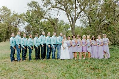 01855--©ADHPhotography2017--ClintBeguinShelbyCook--Wedding