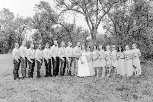 01856--©ADHPhotography2017--ClintBeguinShelbyCook--Wedding