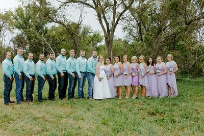01871--©ADHPhotography2017--ClintBeguinShelbyCook--Wedding