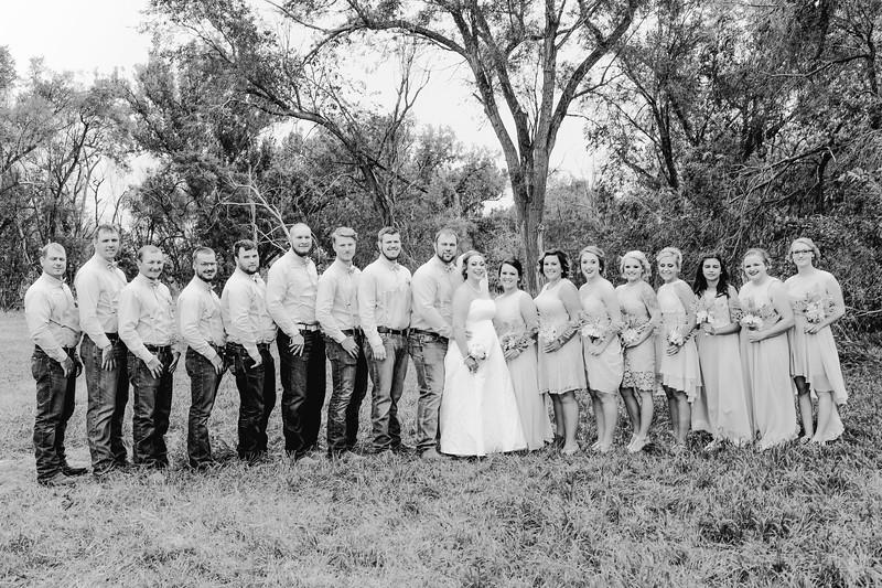 01874--©ADHPhotography2017--ClintBeguinShelbyCook--Wedding