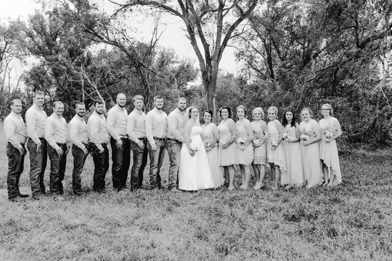 01872--©ADHPhotography2017--ClintBeguinShelbyCook--Wedding