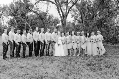 01864--©ADHPhotography2017--ClintBeguinShelbyCook--Wedding
