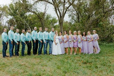 01865--©ADHPhotography2017--ClintBeguinShelbyCook--Wedding