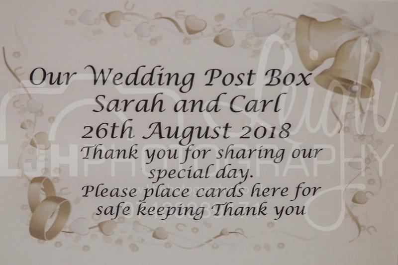 Sarah & Carl-206