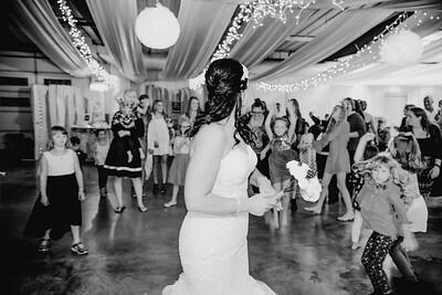 06698--©ADHPhotography2017--HeathBrownReneeFelber--Wedding