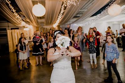 06705--©ADHPhotography2017--HeathBrownReneeFelber--Wedding