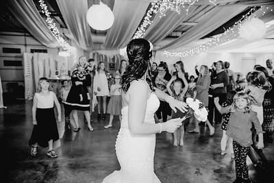 06700--©ADHPhotography2017--HeathBrownReneeFelber--Wedding
