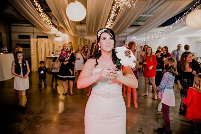 06703--©ADHPhotography2017--HeathBrownReneeFelber--Wedding